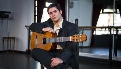 Fernando Flamenco