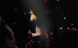 marillion – best sounds tour:Chile